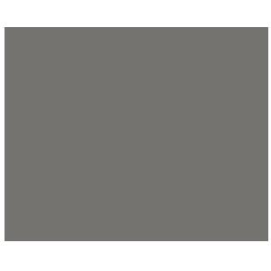 icon_dha