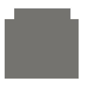 icon_balancednutrition