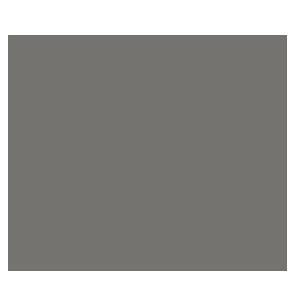 icon_glucosamine